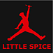 LITTLE SPICE