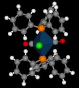 無機化学(Inorganic Chemistery)