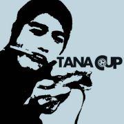 TANA CUP