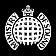 Ministry of Sound Japan