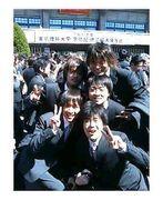 O-PARTS in 野田