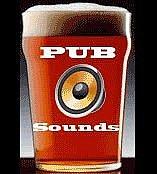 "Pub Sounds パブ・サウンズ"""