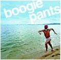 boogie pants ブギーパンツ