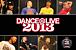 DANCE@LIVE (ダンスアライブ)