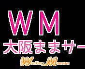 大阪ワーママcircle *WM*