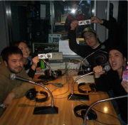 "Shibuya-FM ""Beat Space"""