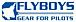 FLYBOYS PILOT GEAR