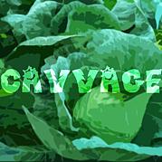 CAVVAGE(キャベツ)