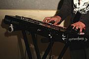 札幌鍵盤弾きの集い