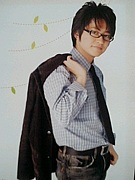 下野紘さんの癖が気になるっ!!