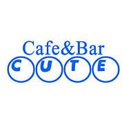 CAFE&BAR CUTE