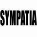 SYMPATIA