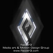 www.flapper3.com