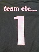 team etc...