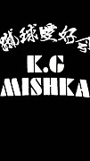 K.G MISHKA