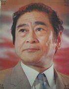 イヨマンテの夜〜伊藤久男