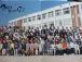 大和郡山市立郡山西小学校1984