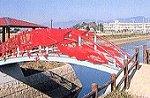 佐賀県三根町