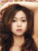 mai kuraki ~love side~