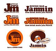 DAINING BAR ☆Jammin☆