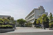 浜松湖南高校6期生(H3年卒)