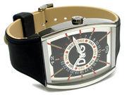 Vivaアナログ時計
