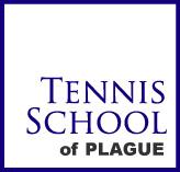 Tennis School of PLAGUE