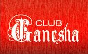 CLUB Ganesha
