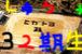 ヒガトヨ32期集合☆