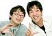 レモンスカッシュ【公認】