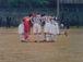 ☆橿原学院サッカー部☆