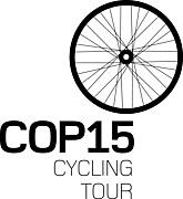 COP15 CYCLING TOUR
