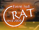 Event-hall RAT