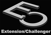 Extension/Challenger