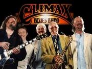 CLIMAX  20%