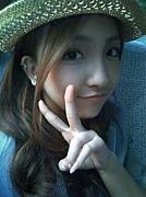 板野友美ちゃんになりたい!