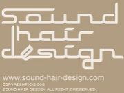 soundhairdesign