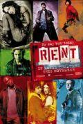 RENT  〜movie〜