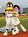 ☆結婚するなら野球好き☆