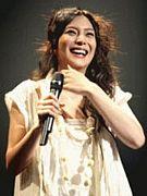 KouShibasaki LiveTour2008~1st~
