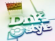 DnkStyleCrew