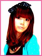 Hi-GRAVITY*Hiroko
