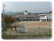飯山市立飯山小学校