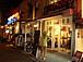 Tea salon&Recycle Shop ZERO