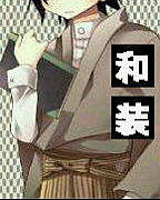 和服好き□和装カフェ運営□