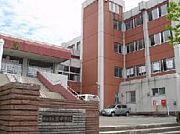 泉中2001年度卒業生同窓会本部