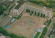 新橋小学校