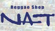Reggae Shop NAT