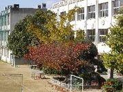 大阪市立生野南小学校