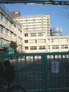 北区立桜田小学校